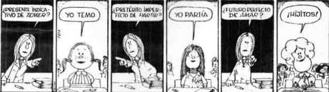 mafalta-futuro-perfecto-chi.jpg