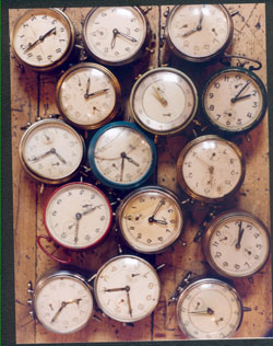 relojes1.jpg