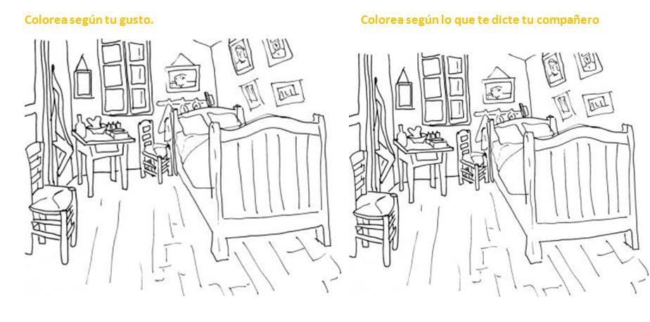 Para los estudiantes de español (ELE)   por María González Aguilar ...